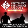 Ambulance Insurance.com Programs: Providing General Liability Insurance to Ambulance Companies