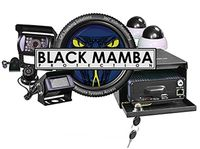 Spotlight: Black Mamba Protection offers feature-rich mobile digital video solutions for fire
