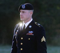 Bergdahl expected to plead guilty, avoid trial