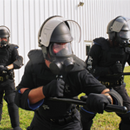 Online Training: Use of Force, Tactical Formations & More