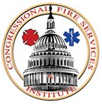 Congressional Fire Services Institute