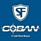 COBAN Technologies, Inc.