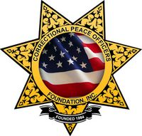 How the Correctional Peace Officers Foundation is here to help you