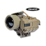 L3 CRATOS: CLIP-ON RUGGEDIZED ADVANCED THERMAL OPTICAL SIGHT