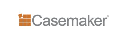 Spotlight: Casemaker Legal features high-quality legal content at an incredibly low cost