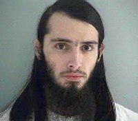 Federal judges reject bid for appeal in Ohio terror plot