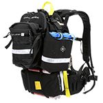FS-1 Ranger Wildland Fire Pack