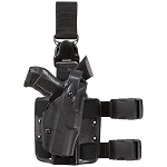 Safariland 6305 ALS Tactical Gear System Holster