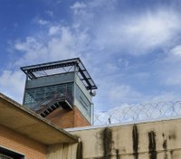 How VADOC achieved the lowest recidivism rate in the nation