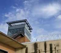 Ending the cycle of recidivism: Rehabilitating non-violent drug offenders