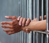 How successful re-entry into society helps break the cycle of recidivism