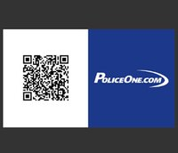 QR Codes: An old technology finds a new application