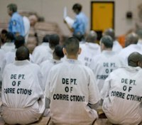 Feds: Ga. inmates carried out fraud scheme from cells