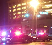 Deputy, inmate injured in 'big fight' at Ohio juvenile detention center