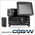 EDGE HD In-Car Video System