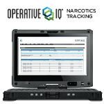 Strengthen your Operations Management with Operative IQ