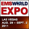EMS Expo 2011 Special Coverage