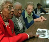 4 considerations for investigations concerning the elderly victim