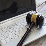 Casemaker Legal - Electronic Legal Research for Less!