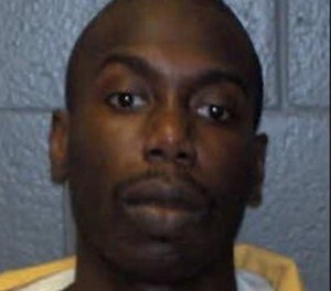 Allen Jerome Capers was identified as the inmate who was killed at the Turbeville Correctional Institution. (Photo/South Carolina DOC)