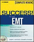 Success for the EMT, 2nd Ed.