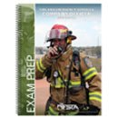 Fire Exam Prep Books Available at Firefighters Bookstore