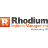 How incident management software streamlined operations for a Md. PD