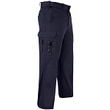 Cross FX Men's EMS Duty Pant