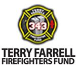 Terry Farrell Firefighters Fund