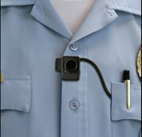 Are cameras in EMS worth it?