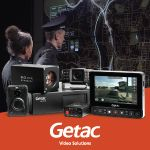 Fully-Integrated Solutions from Getac Video Solutions