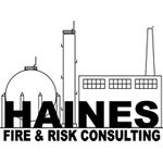 Haines Fire