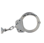Handcuff Personalization
