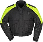 Tourmaster Flex LE 2.0 Jacket Hi-Vis