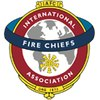 IAFC Foundation receives donation in honor of fallen fire service heroes