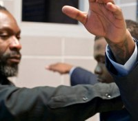 Correctional officers must master verbal judo