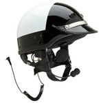 Police Motorcycle Communications - Starting at $297.99