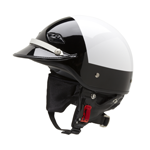 Police Motorcycle Helmets - Starting at $189.99