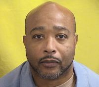 Supreme Court rejects inmate's appeal in slaying of 3