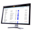 Kronos Workforce TeleStaff: Fairer and More Accurate Crew Schedules