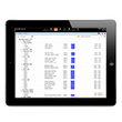 Kronos Workforce TeleStaff: Automatic, Rules-based Assignment of Overtime