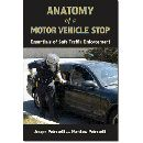 Anatomy of a Motor Vehicle Stop