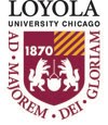 Loyola University Chicago | 100% online, highly ranked bachelor's degrees