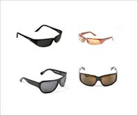 Lx Polarized Optics prove perfect fit for public safety