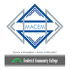 Mid-Atlantic Center for Emergency Management (MACEM) at FCC