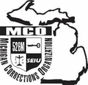 Michigan Corrections Association