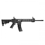 Model M&P15-22 Rifle