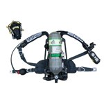 MSA M7 FireHawk 2007 Spec – Refurbished SCBA