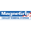 MagneGrip