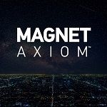 Magnet AXIOM: A Complete Digital Forensics Platform for Computer & Mobile